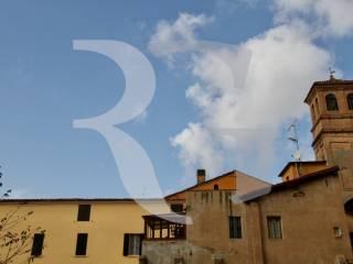 Foto - Trilocale via Pietralata 5, San Felice, Bologna