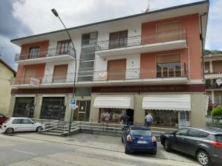 Foto - Quadrilocale via Celso Miglietti 50, Germagnano
