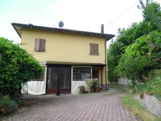 Foto - Casa colonica Strada Provinciale Valle del Samoggia, Zappolino, Valsamoggia