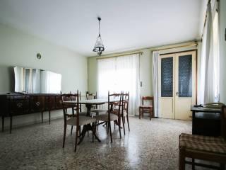 Photo - Single-family townhouse via Guglielmo Marconi 7, Fara Vicentino