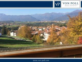 Foto - Trilocale via Valucel 1, Amblar-Don