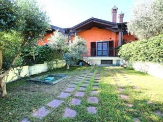 Foto - Villa a schiera via dei Tigli, Pescia Romana, Montalto di Castro