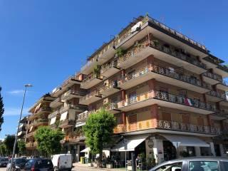 Photo - Penthouse via Giuseppe Verdi 18, Cassino