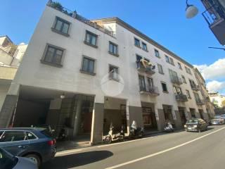 Foto - Appartamento corso italia, Sant'Agnello