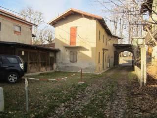 Foto - Rustico via Vecchia di Cuneo, Borgo San Dalmazzo