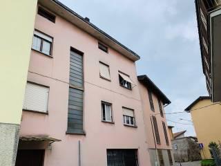 Photo - 3-room flat via Papa Giovanni XXIII 178, Valmorea