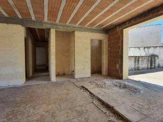 Foto - Appartamento via Luciano Manara, Galatone