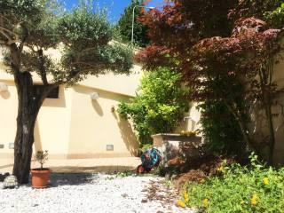 Foto - Appartamento via Catauli, San Leucio - Briano, Caserta