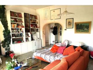 Foto - Appartamento via zara, Pistoia Ovest, Pistoia