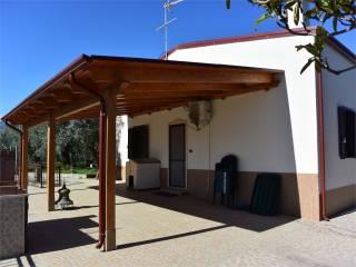 Foto - Casa unifamiliar Contrada Forello, Corigliano-Rossano