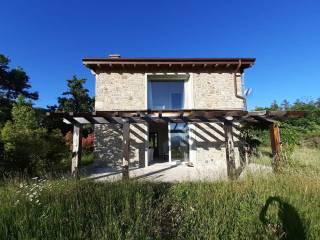 Foto - Villa unifamiliare via Cadocampo 40, Camugnano