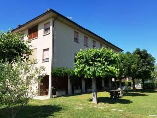 Foto - Appartamento via dei Platani 21, Argelato