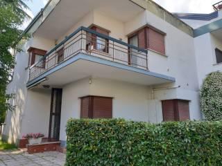 Foto - Villa a schiera via Don Giovanni Minzoni, Frosinone