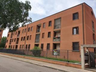 Foto - Trilocale via Felice Casorati, Muggiano, Milano