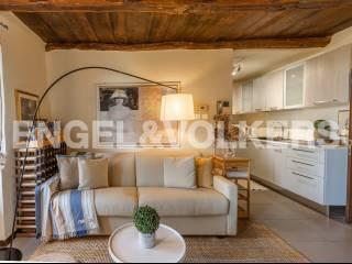 Foto - Zweizimmerwohnung Case Sparse Campiglia 16, Nebbiuno