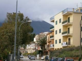 Foto - Appartamento via Silvio Pedicini, Foglianise