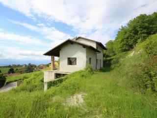 Foto - Villa unifamiliare via Maggiorino Vigolungo, Benevello