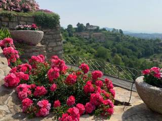 Foto - Cascina, ottimo stato, 408 mq, Montevecchia