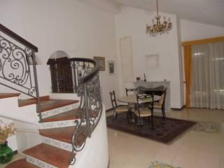 Foto - Villa bifamiliare via saudoni, Chiusano di San Domenico