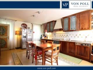 Foto - Villa unifamiliare via Spinazzola, Rovolon