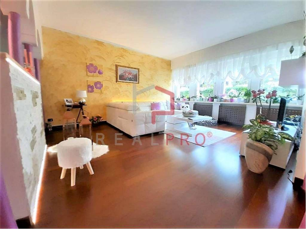 Vendita Appartamento Bolzano. Quadrilocale in via Guncina ...