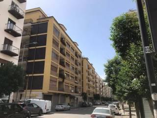 Foto - Appartamento viale Mellusi, Centro città, Benevento