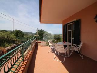 Foto - Villa unifamiliare via Serri, San Giuseppe, Giungano
