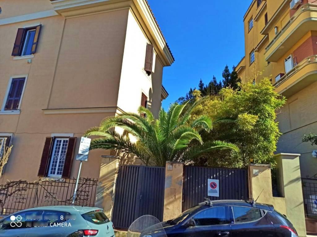 Vendita Appartamento Roma. Bilocale in via Costantino ...