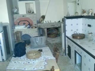 Foto - Quadrilocale via Bonelli, Bagnoli Irpino