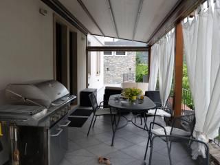 Foto - Villa unifamiliare via Amedeo 10, Cisano sul Neva