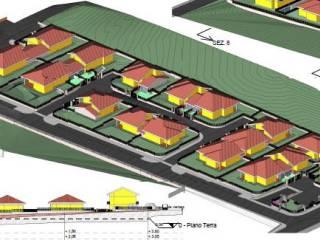 Foto - Terreno edificabile residenziale a Vauda Canavese