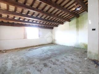 Foto - Terratetto unifamiliare via norrito, Trapani