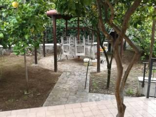 Foto - Villa unifamiliare Strada Provinciale Badino II, Terracina