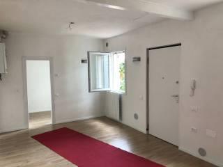 Photo - 3-room flat via Circonvallazione, Ponti sul Mincio