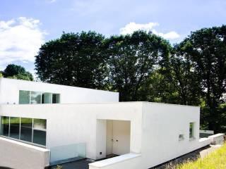 Photo - Single family villa via Ronco Pagano, Ronco, Carimate