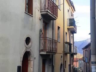 Foto - Terratetto unifamiliare via Roma, Cesinali