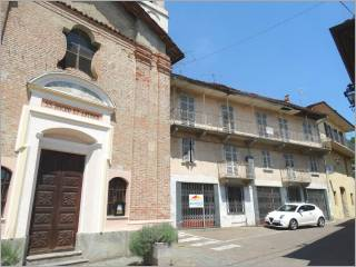 Photo - Multi-family townhouse via San Rocco 2, Manta