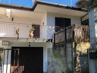 Foto - Villa unifamiliare frazione Santa Lucia, Gioiosa Marea