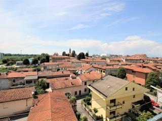Foto - Trilocale via Isonzo 4, Carignano