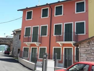 Foto - Villa a schiera 5 locali, nuova, Cerro Veronese