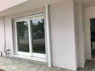 Foto - Appartamento nuovo, piano rialzato, Centro, San Lorenzo, Albignasego