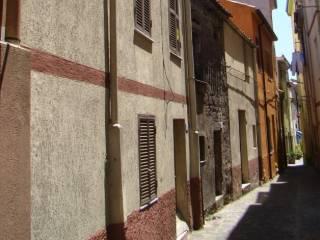Foto - Terratetto unifamiliare via Municipio, Villanova Monteleone