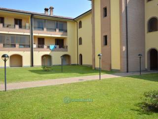 Photo - 2-room flat piazza Monsignor Domenico Senna, Battuda