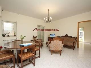 Foto - Appartamento via Perpignano 320, Altarello, Palermo