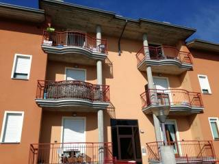 Foto - Mansarda via Piave, Busca