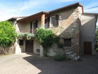 Foto - Einfamilienhaus Strada Statale del Trasimeno Inferiore, Magione