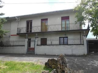 Foto - Appartamento Contrada Erbaia, Sant'Angelo dei Lombardi