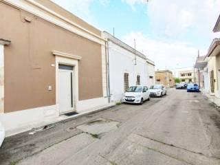 Foto - Appartamento via Generale Tommasi, Calimera