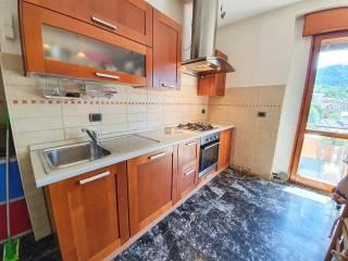 Foto - Appartamento via Insurrezione, Agordo