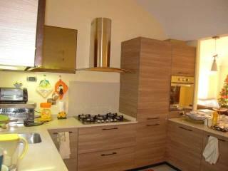 Foto - Appartamento ottimo stato, San Biagio della Cima